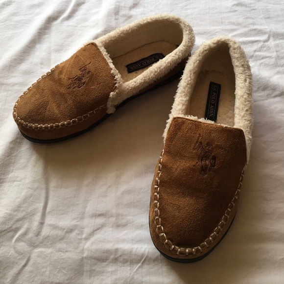 Polo by Ralph Lauren Shoes | Mens Polo